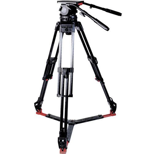 Sachtler Video 25